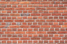 Permanent Link to Chelsea 0-0 West Ham United - All in All it's Just Another Brick in the Wall