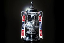 Permanent Link to Derby County 0-2 Chelsea - The FA Cup is Important