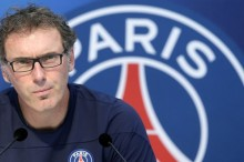 Permanent Link to Paris Saint-Germain v Chelsea - The Lowdown on Les Parisiens