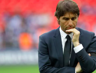 The Conte Rumours Persist, But Do They Have Substance?