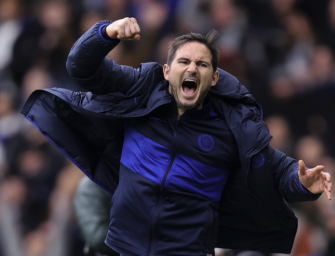 Best Outright Bets for Chelsea's Premier League Campaign