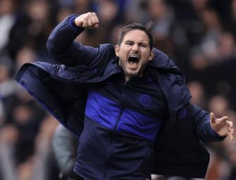 Best Outright Bets for Chelsea's Premier League Campaign